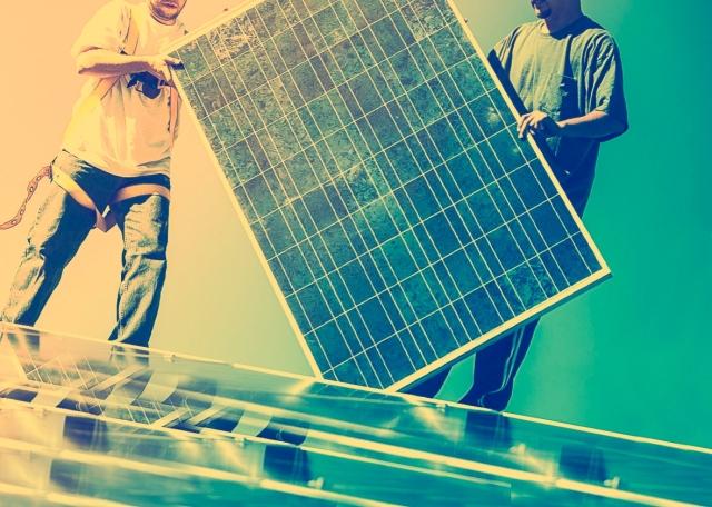 SolarInstallers.jpg